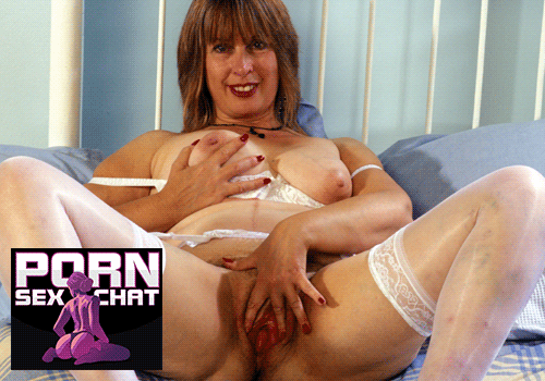 Cheapest Mature Sex Chat